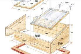 the sacgardens cold frame plan
