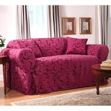 couch covers with cushion covers.  Covers Cushion Sofa Covers Cover Designs Leather  Replacement  Intended Couch Covers With Cushion P