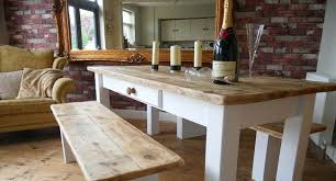 shabby chic dining room furniture. Shabby Chic Dining Room Table And Chairs Furniture Ideas About . I