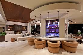 Emejing Home Bar Designs Modern Images - Awesome House Design .
