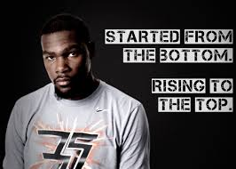 Kevin Durant Quotes Gorgeous Should Nike Be Worried About Kevin Durant's Fractured Foot Sole