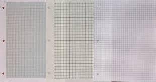 File Graph Paper 10sqsm 5sqin 4sqin Jpg Wikimedia Commons