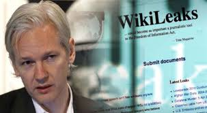 julian assange s reddit ama is a classic internet trainwreck bgr wikileaks news
