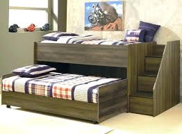 twin xl bed frame dimensions – lindlund.co