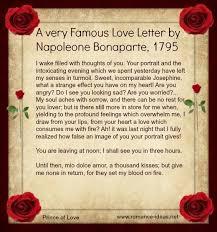 3fcb132f5eb99fb9d625e6fc0b2353ce valentine day love hopeless romantic