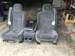 how to install center jump seat and swap center console on silverado you