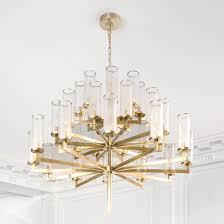 new arrivals chandeliers flush mounts