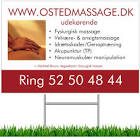massage nakskov taastrup thai massage