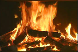 these are the u0027actual three shotsu0027 taken directly from fireplace dvd video fireplace screensaver video r51 video
