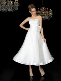 22 best edel tuite's bridal dresses images on pinterest bridal Wedding Dress Designers Kerry kerry vintage wedding dress by edel tuite, the irish wedding dress designer in drogheda, french wedding dress designer kerry