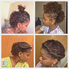 Hairstyles Quick Easy Short Hairstyles Surprising Cute Easy Fast