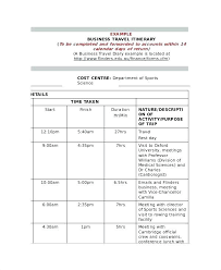 More From Business Travel Itinerary Sample Format Template Literals ...