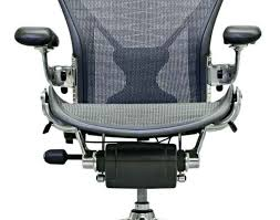 unique office chair. Chair : Unique Office Back Support Wallpaper Beautiful Dcor Compelling To Favored Easy A