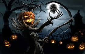 halloween pictures to download halloween wallpapers 30 spooky backgrounds for your desktop