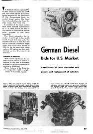 repair 6 cylinder engine diagram 6 automotive wiring diagram 6 cylinder engine diagram