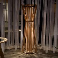 we sincerely wish good luck to this new designer and lots of inspiration in the process of creating great pieces of modern furniture like these ones bamboo modern furniture