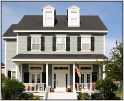 Small Picture Benjamin Moore Exterior Paint Colors Gray Painting Home Design