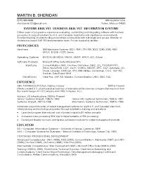 Professional Affiliations For Resume Examples Fresh Stunning