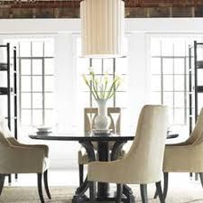 McArthur Fine Furniture Furniture Stores 67 Glenbrook Place SW