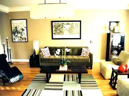tan living room furniture ideas walls grey and gray white liv
