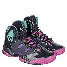 adidas basketball shoes womens. adidas tripur glc basketball shoes womens r