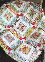 27 Images of Easiest Beginner Quilt Patterns | cahust.com & Easy Beginner Quilt Pattern Adamdwight.com