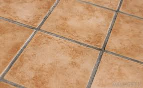 floor grout sealer attractive how do i choose the best with pictures tile ofta us inside 17