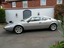There are 2 1978 ferrari 308s for sale today on classiccars.com. Ferrari 308 Gt4 1978 Silver