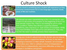 essay on culture shock beauty essay culture shock how to deal culture shock
