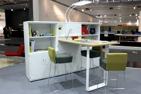 concepts office furnishings. fair office furniture design concepts also inspirational home decorating with furnishings