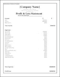 Financial Balance Sheet Template Financial Sheet Template