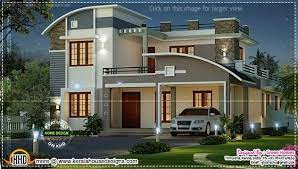 indian house plans kerala house design
