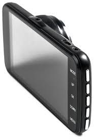 Купить <b>Видеорегистратор VIPER</b> FHD-<b>650</b>, <b>2</b> камеры черный по ...