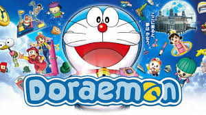 Xem Doraemon The Movie - Mèo Máy Doremon Movie (Cập nhật tập 39) - HD  Vietsub