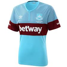 I will try to post that kits and logos too. 2015 2016 West Ham Away Football Shirt 76606u 63 97 Teamzo Com