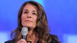 Trennung von Bill: Wie reich ist Melinda Gates eigentlich?