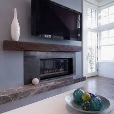 home living fireplaces. decorating ideas for living room with fireplace home fireplaces