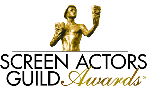 Image result for SAG Award nominations photo