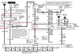 f150 pcm wiring car wiring diagram download tinyuniverse co 95 Ford F150 Wiring Diagram wiring diagram for 1995 ford f150 aeroclubcomo info f150 pcm wiring 1995 ford f150 fuel pump wiring diagram wiring diagram, wiring diagram 95 ford f150 wiring diagram engine