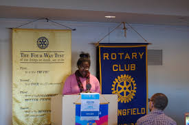 this i believe illinois npr illinois this i believe rotary club s