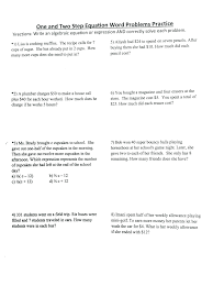 grade 4 multi step word problems pdf 3 single two mystery pictures coloring multiplication 5
