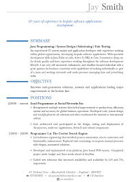 How To Make A Quick Resume For Free Best of Free Online Resume Creator Complete Guide Example