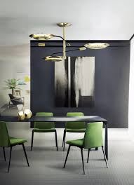 no more mistakes with your dining room chandeliers 6 jpg