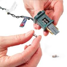 Easiest Way To Check Christmas Lights Christmas Lights Half Out Fix Pogot Bietthunghiduong Co