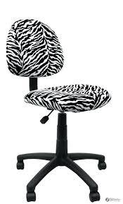 leopard print office chair. plain print leopard print office chair cover animal chairs concept design  for 127 zebra desk uk full image  to a
