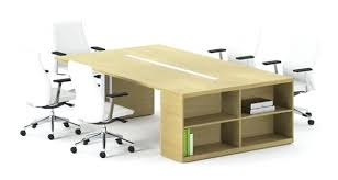 used desks for home office. Office Used Desks For Home