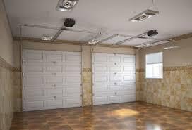 overhead garage door openerHouston Garage Door Repairs by Laser Overhead Doors LLC  346235