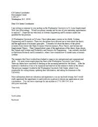 Technical Writer Cover Letter Cover Letter For Writer Cover Letters