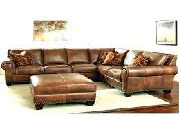 best leather repair kits for couches leather repair kit for furniture best leather repair kits for
