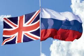 Image result for روسیه به دیپلماتهای انگلیسی 7 روز فرصت داد خاک این کشور را ترک کنند